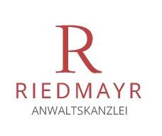 Kanzlei Riedmayr -